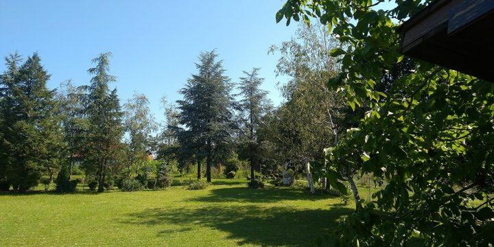Најлепша дворишта општине Топола 2018. године