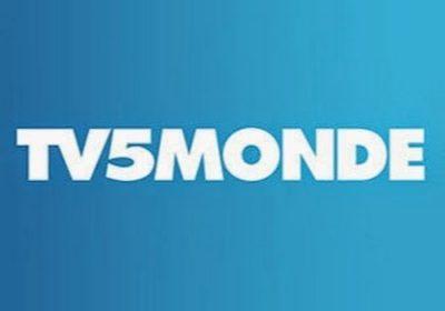 Екипа француске телевизије TV5MONDE обишла је Србију и снимила нову епизоду емисије Embarquement
